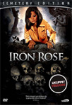 Iron Rose (DVD)