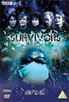 Survivors - The Original Series (UK-import) (DVD)