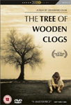 The Tree Of Wooden Clogs (UK-import) (DVD)