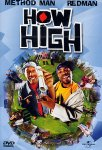 How High (UK-import) (DVD)