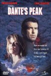 Dante's Peak (UK-import) (DVD)