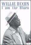 Willie Dixon - I Am The Blues (DVD - SONE 1)