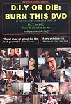 DIY Or Die: How To Survive As An Independent Artist (DVD - SONE 1)