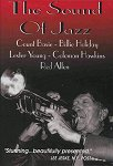 The Sound Of Jazz (DVD - SONE 1)