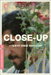 Close-Up - Criterion Collection (DVD - SONE 1)