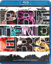 The Pretenders - Live In London (Blu-ray+CD)