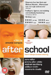 Afterschool (UK-import) (DVD)
