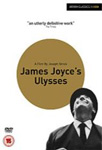 Ulysses (UK-import) (DVD)