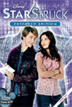 Starstruck - Extended Edition (UK-import) (DVD)