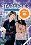 Produktbilde for Starstruck - Extended Edition (UK-import) (DVD)