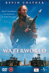 Waterworld (UK-import) (DVD)