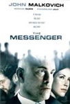 The Messenger (DVD)