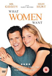 What Women Want (UK-import) (DVD)