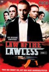 Law Of The Lawless - Vol. 1 (DVD)