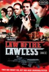 Law Of The Lawless - Vol. 2 (DVD)