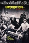 Swordfish (UK-import) (DVD)