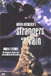 Strangers On A Train (UK-import) (DVD)