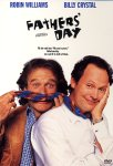 Father's Day (UK-import) (DVD)