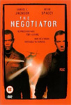 Produktbilde for The Negotiator (DVD - SONE 1)