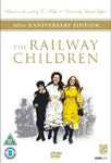 The Railway Children (UK-import) (DVD)