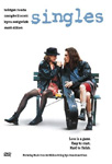 Singles (UK-import) (DVD)