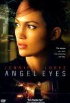 Angel Eyes (UK-import) (DVD)