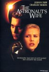 The Astronaut's Wife (DVD)