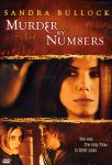 Murder By Numbers (DVD - SONE 1)
