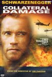 Collateral Damage (UK-import) (DVD)