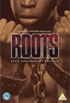 Roots: 30th Anniversary Collection (UK-import) (DVD)