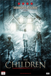 The Children (DVD)