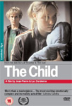 The Child (UK-import) (DVD)