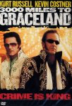 3000 Miles To Graceland (DVD - SONE 1)