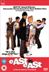 East Is East (UK-import) (DVD)