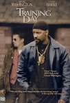 Training Day (UK-import) (DVD)