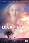 Produktbilde for Alle Mine Kjære (DVD)
