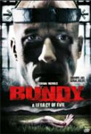 Bundy - A Legacy Of Evil (DVD)
