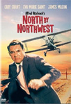 North By Northwest (UK-import) (DVD)