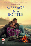 Message In A Bottle (UK-import) (DVD)