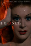 The Red Shoes - Criterion Collection (DVD - SONE 1)