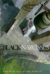 Black Narcissuss - Criterion Collection (DVD - SONE 1)