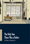 The Only Son/There Was A Father: Two Films By Yasujiro Ozu - Criterion Collection (DVD - SONE 1)