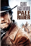 Pale Rider (UK-import) (DVD)