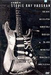 A Tribute To Stevie Ray Vaughan (DVD)