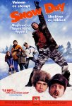 Snow Day (DVD)