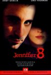 Jennifer 8 (DVD)