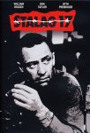 Stalag 17 (UK-import) (DVD)