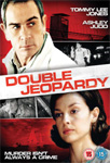 Double Jeopardy (UK-import) (DVD)