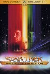 Star Trek - The Motion Picture - Director's Edition (DVD)