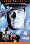The General's Daughter (UK-import) (DVD)